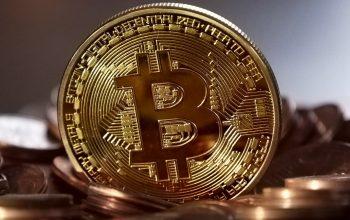 Comment acheter sur les meilleurs sites de vente de Bitcoin