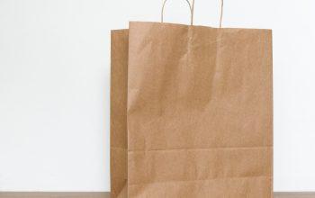 Emballages écologiques : les avantages ?