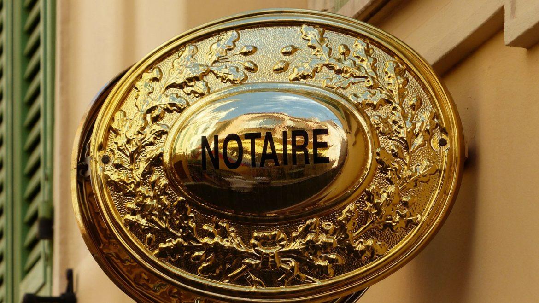 Pourquoi recourir à un notaire spécialisé en famille ?