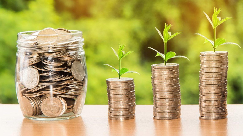 Pourquoi souscrire à une assurance emprunteur ?