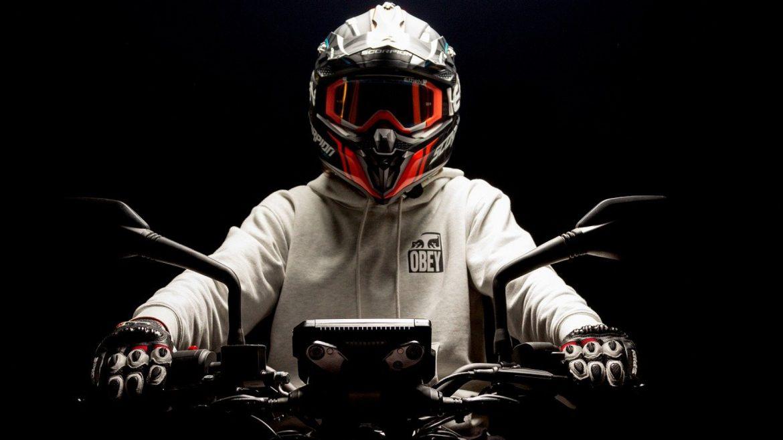 Casque de moto : quels sont les critères de choix ?