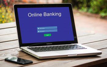 Dans quelle banque en ligne faut-il épargner ?