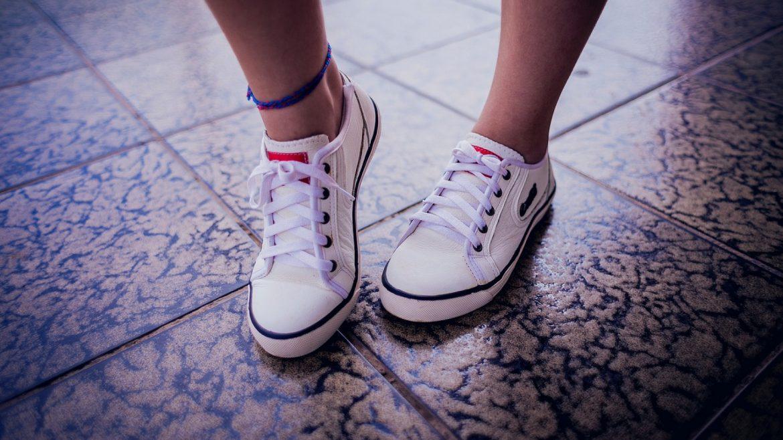 Les chaussures minimalistes : qu'est-ce qui les caractérise ?