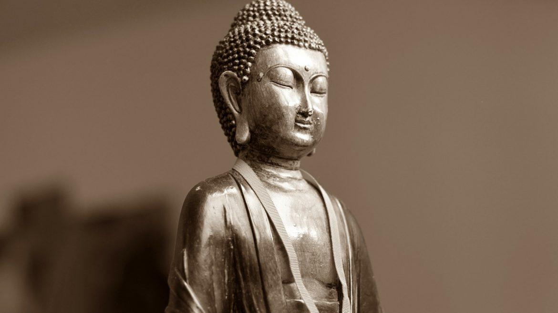 Pourquoi utiliser des statuettes bouddhistes comme objet décoratif chez soi ?